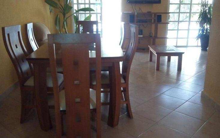 Foto de casa en venta en  , puente del mar, acapulco de juárez, guerrero, 1533454 No. 03