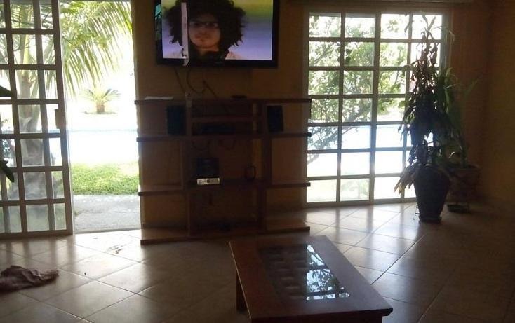 Foto de casa en venta en  , puente del mar, acapulco de juárez, guerrero, 1533454 No. 04
