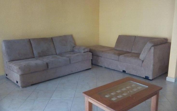 Foto de casa en venta en  , puente del mar, acapulco de juárez, guerrero, 1533454 No. 05
