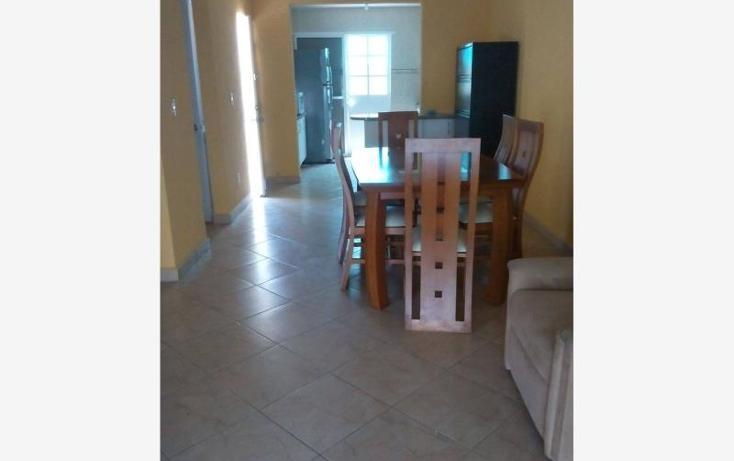 Foto de casa en venta en  , puente del mar, acapulco de juárez, guerrero, 1533454 No. 06