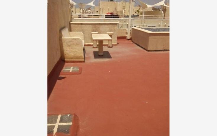 Foto de casa en venta en  , puente del mar, acapulco de juárez, guerrero, 1533454 No. 14