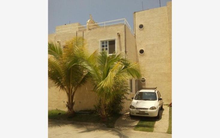 Foto de casa en venta en  , puente del mar, acapulco de juárez, guerrero, 1533454 No. 15