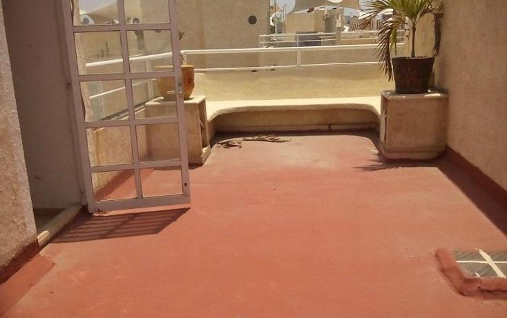 Foto de casa en venta en  , puente del mar, acapulco de juárez, guerrero, 1533454 No. 16