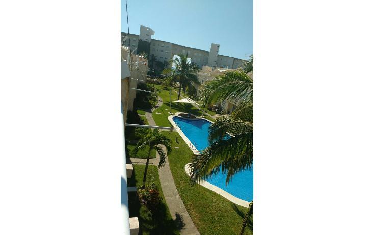 Foto de casa en renta en  , puente del mar, acapulco de juárez, guerrero, 1555210 No. 01