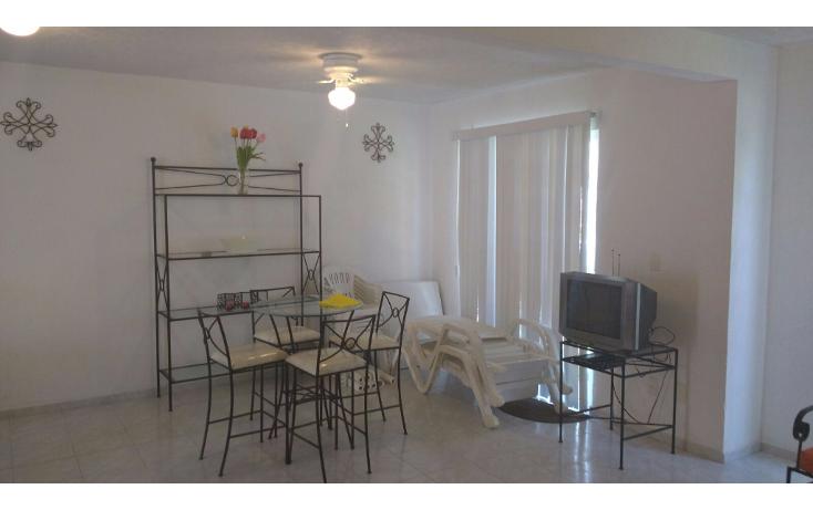 Foto de casa en renta en  , puente del mar, acapulco de juárez, guerrero, 1555210 No. 04