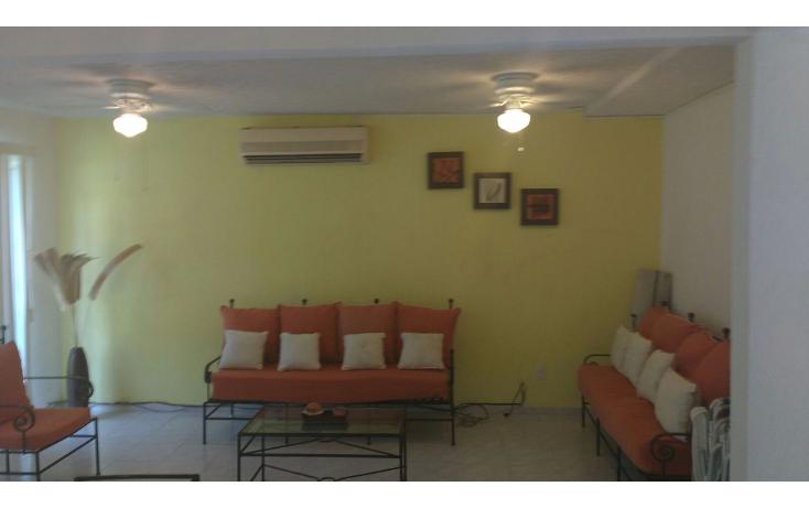 Foto de casa en renta en  , puente del mar, acapulco de juárez, guerrero, 1555210 No. 05