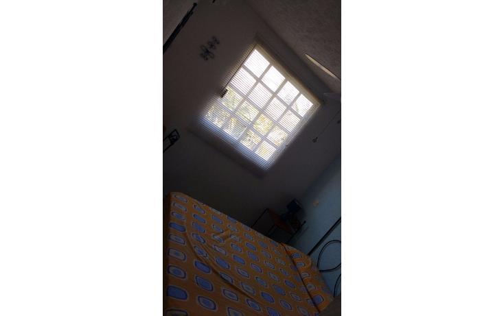 Foto de casa en renta en  , puente del mar, acapulco de juárez, guerrero, 1555210 No. 08