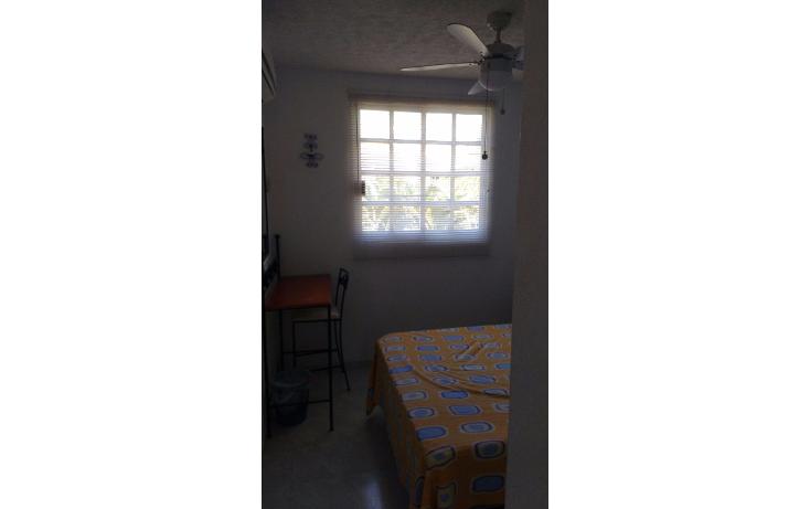 Foto de casa en renta en  , puente del mar, acapulco de juárez, guerrero, 1555210 No. 09