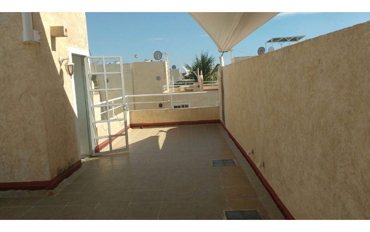 Foto de casa en renta en  , puente del mar, acapulco de juárez, guerrero, 1555210 No. 14