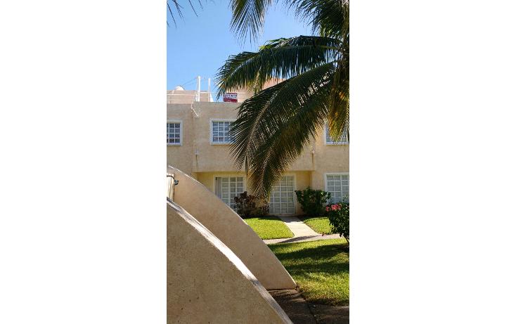 Foto de casa en renta en  , puente del mar, acapulco de juárez, guerrero, 1555210 No. 20