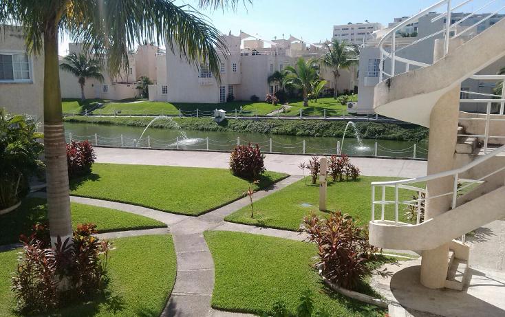 Foto de departamento en renta en  , puente del mar, acapulco de ju?rez, guerrero, 1557380 No. 02