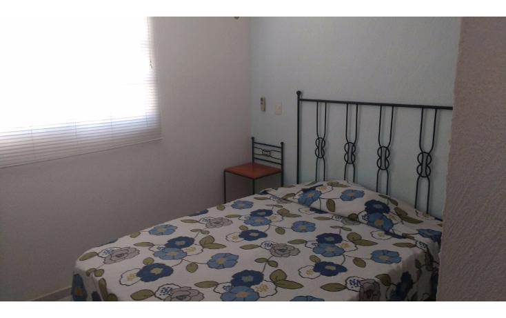 Foto de casa en renta en  , puente del mar, acapulco de ju?rez, guerrero, 1601484 No. 07
