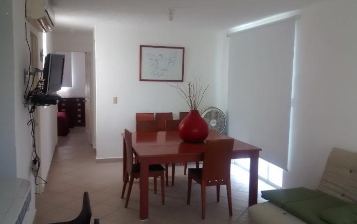 Foto de departamento en venta en  , puente del mar, acapulco de juárez, guerrero, 1700482 No. 01