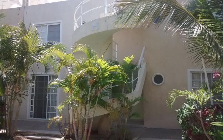 Foto de departamento en venta en  , puente del mar, acapulco de juárez, guerrero, 1700482 No. 03