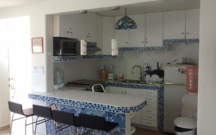 Foto de departamento en venta en  , puente del mar, acapulco de juárez, guerrero, 1700482 No. 06