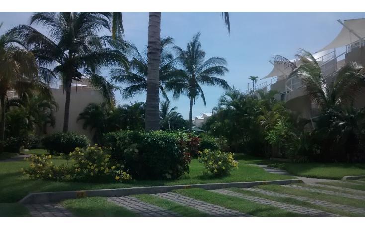 Foto de departamento en venta en  , puente del mar, acapulco de juárez, guerrero, 1700482 No. 08