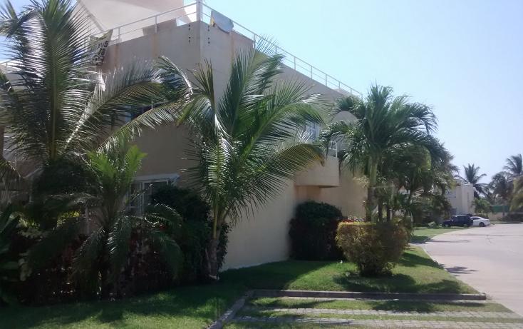 Foto de departamento en venta en  , puente del mar, acapulco de juárez, guerrero, 1700482 No. 11