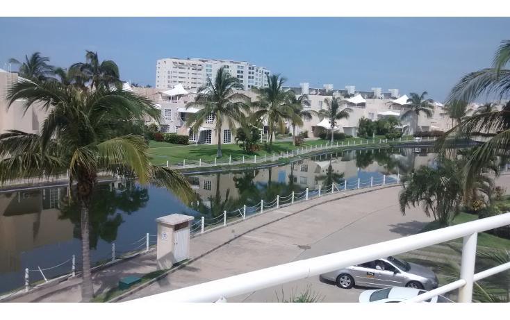 Foto de departamento en venta en  , puente del mar, acapulco de juárez, guerrero, 1700482 No. 12