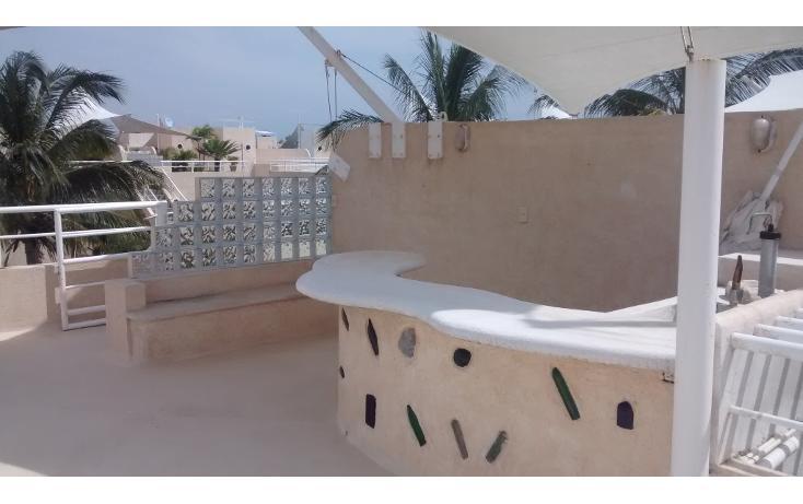 Foto de departamento en venta en  , puente del mar, acapulco de juárez, guerrero, 1700482 No. 14