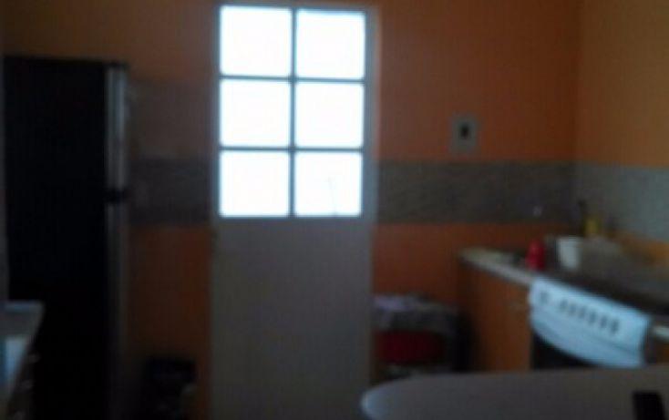 Foto de casa en condominio en venta en, puente del mar, acapulco de juárez, guerrero, 1704390 no 01