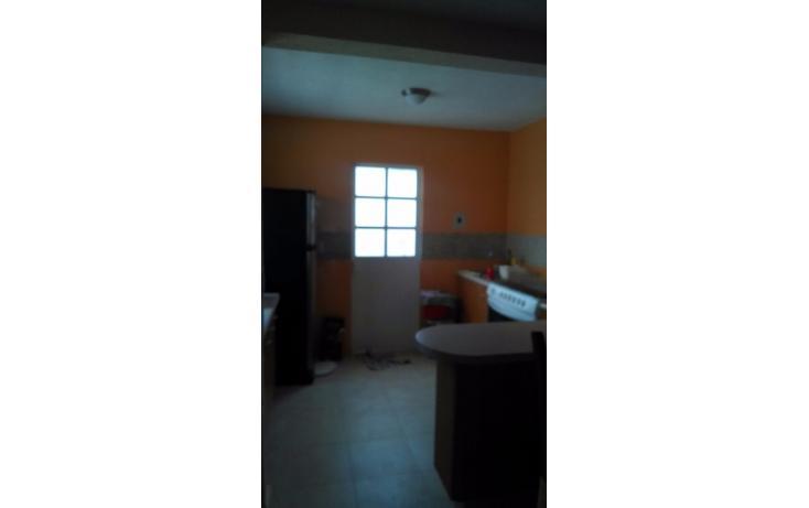 Foto de casa en venta en  , puente del mar, acapulco de juárez, guerrero, 1704390 No. 01
