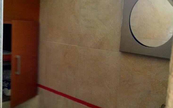 Foto de casa en condominio en venta en, puente del mar, acapulco de juárez, guerrero, 1704390 no 03