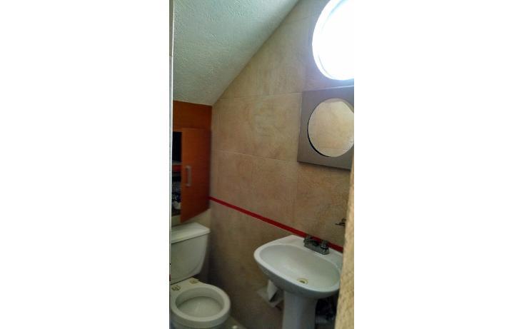 Foto de casa en venta en  , puente del mar, acapulco de juárez, guerrero, 1704390 No. 03