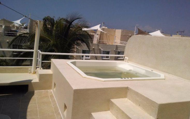 Foto de casa en condominio en venta en, puente del mar, acapulco de juárez, guerrero, 1704390 no 05