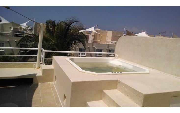 Foto de casa en venta en  , puente del mar, acapulco de juárez, guerrero, 1704390 No. 05