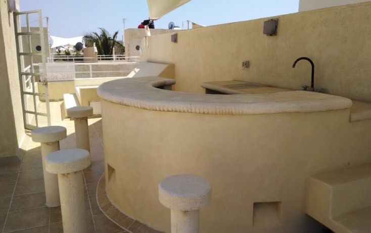 Foto de casa en condominio en venta en, puente del mar, acapulco de juárez, guerrero, 1704390 no 06