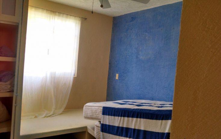 Foto de casa en condominio en venta en, puente del mar, acapulco de juárez, guerrero, 1704390 no 07