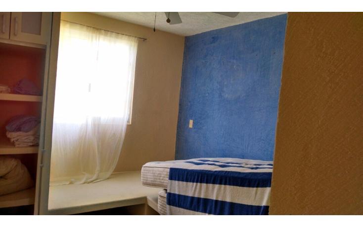 Foto de casa en venta en  , puente del mar, acapulco de juárez, guerrero, 1704390 No. 07