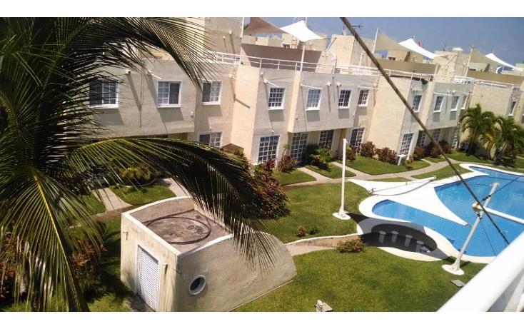 Foto de casa en venta en  , puente del mar, acapulco de juárez, guerrero, 1704390 No. 08
