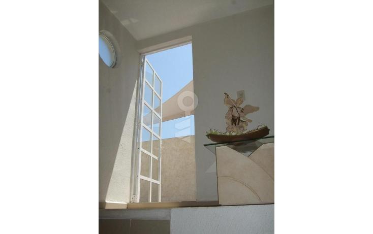 Foto de departamento en venta en  , puente del mar, acapulco de juárez, guerrero, 1732892 No. 09