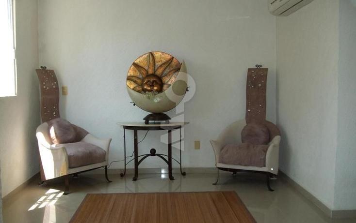 Foto de departamento en venta en  , puente del mar, acapulco de juárez, guerrero, 1732892 No. 17