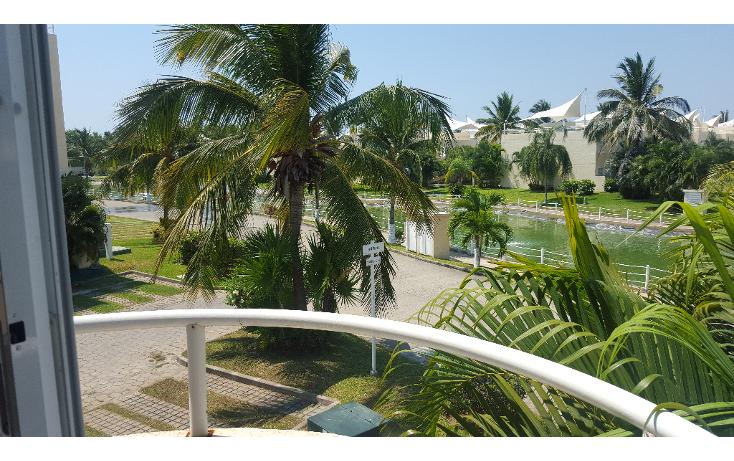 Foto de departamento en venta en  , puente del mar, acapulco de ju?rez, guerrero, 1776126 No. 07