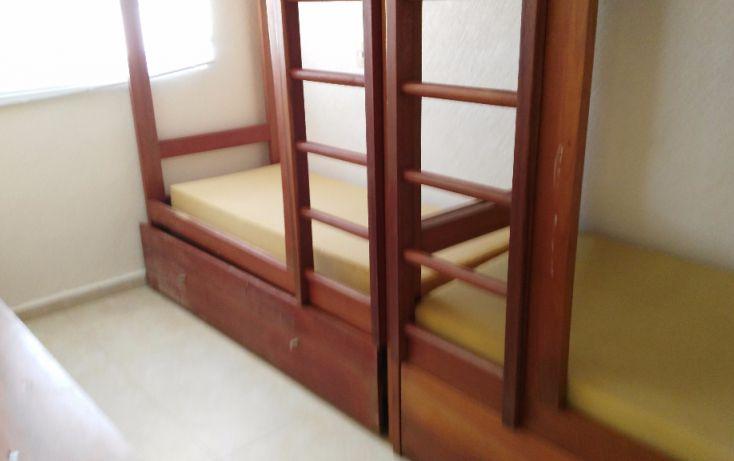 Foto de departamento en venta en, puente del mar, acapulco de juárez, guerrero, 1829860 no 05