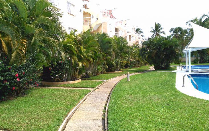 Foto de departamento en venta en, puente del mar, acapulco de juárez, guerrero, 1829860 no 07