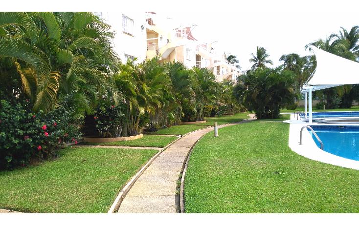 Foto de departamento en venta en  , puente del mar, acapulco de juárez, guerrero, 1829860 No. 07