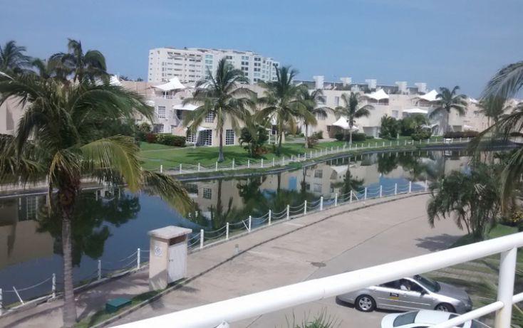 Foto de departamento en venta en, puente del mar, acapulco de juárez, guerrero, 1864036 no 11
