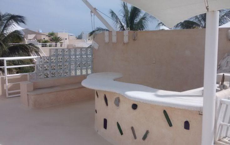 Foto de departamento en venta en, puente del mar, acapulco de juárez, guerrero, 1864036 no 13