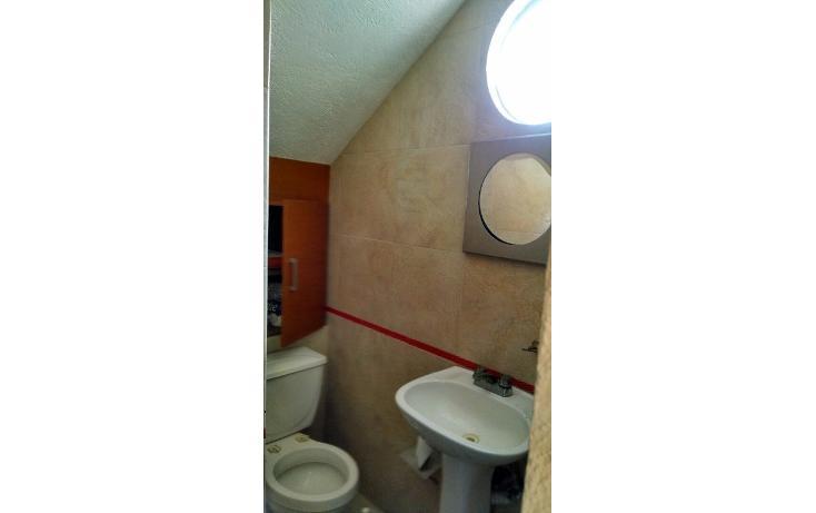 Foto de departamento en venta en  , puente del mar, acapulco de juárez, guerrero, 1864580 No. 02