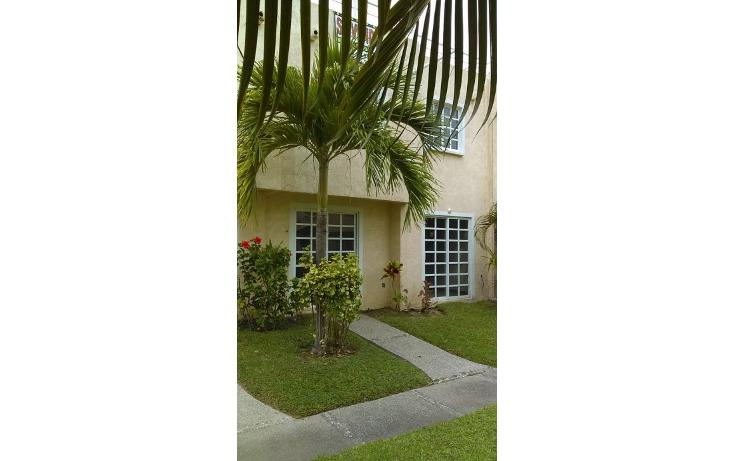 Foto de casa en venta en  , puente del mar, acapulco de ju?rez, guerrero, 1972318 No. 01