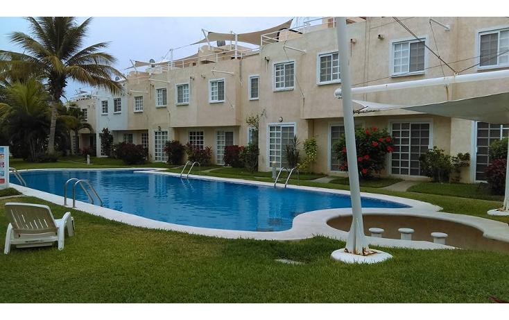 Foto de casa en venta en  , puente del mar, acapulco de ju?rez, guerrero, 1972318 No. 07