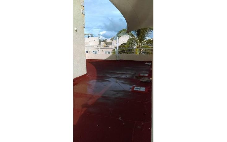 Foto de casa en venta en  , puente del mar, acapulco de ju?rez, guerrero, 1972318 No. 09