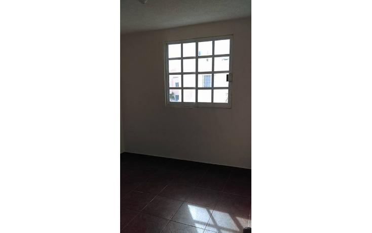 Foto de casa en venta en  , puente del mar, acapulco de ju?rez, guerrero, 1972318 No. 10