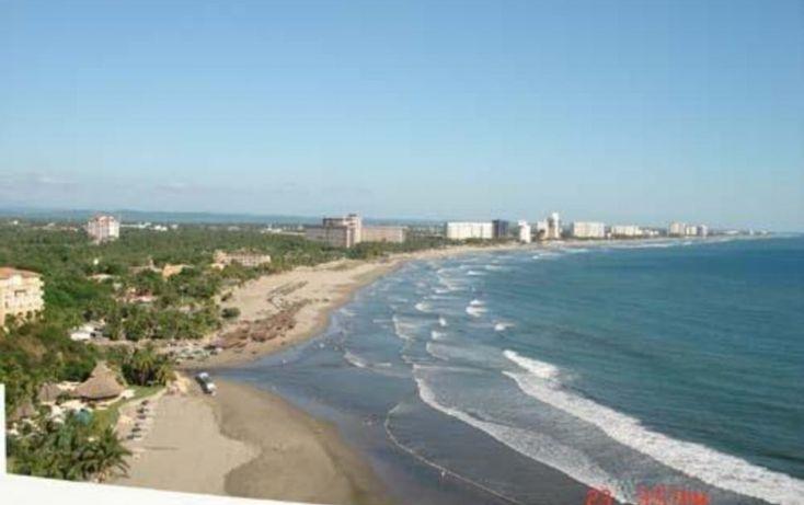 Foto de casa en venta en, puente del mar, acapulco de juárez, guerrero, 2020941 no 09