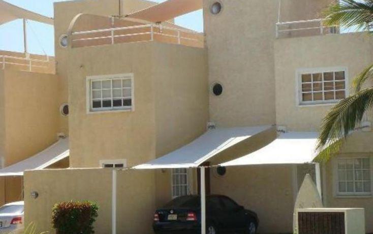 Foto de casa en venta en, puente del mar, acapulco de juárez, guerrero, 2020941 no 13