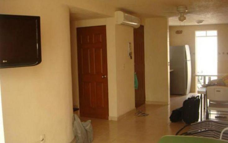 Foto de casa en venta en, puente del mar, acapulco de juárez, guerrero, 2020941 no 14
