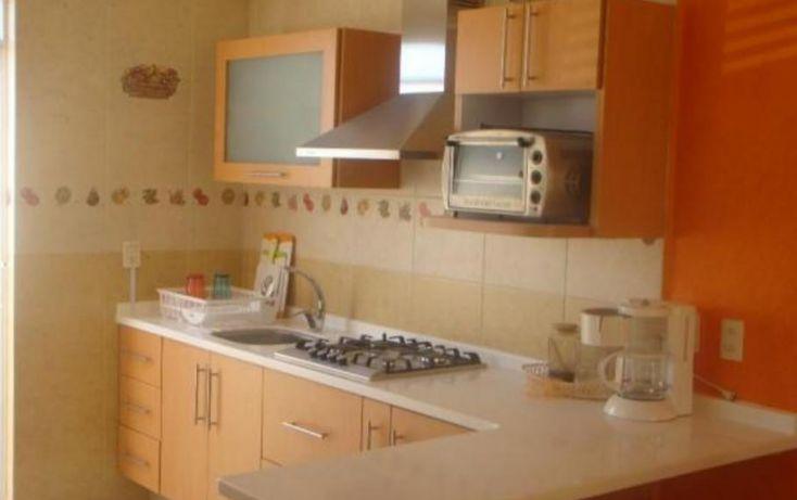 Foto de casa en venta en, puente del mar, acapulco de juárez, guerrero, 2020941 no 15